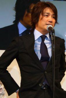 近藤真彦と嫁・和田敦子は1994年に結婚!子供が有名私立一貫校に合格