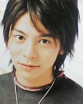 吉沢悠の画像 p1_24