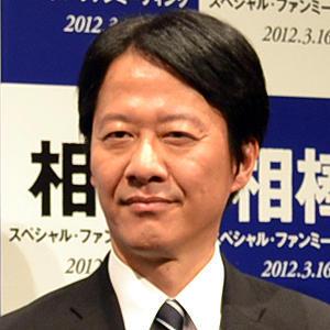 川原和久と嫁・松本紀保は2012年に結婚!結婚式が豪華だと話題に