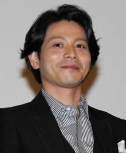 吉沢悠rekkath-247x300