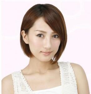 m_kiriyamamaki3