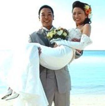 阿部慎之助の嫁・石田悠はどんな人?不倫の原因は嫁姑問題で離婚危機?