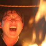 新井貴浩の嫁は大橋裕美子。画像アリ。子供の学校は?名前と顔を公開!
