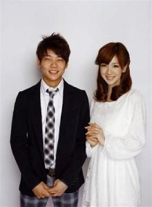 20121225_hosinoaki_11