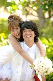 庄司智春と嫁・ミキティこと藤本美貴は今も仲良し!格差夫婦がうまく4つの方法