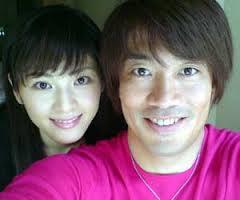 中西哲生の嫁・原史奈と2014年に離婚!離婚理由は谷口紗耶香との浮気?