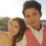 小栗旬と嫁・山田優の子供は?プライベート画像あり。ハワイ挙式の出席者がすごい!?