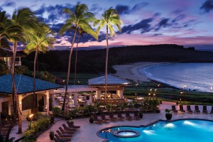 manele-bay-kailani_don-riddle