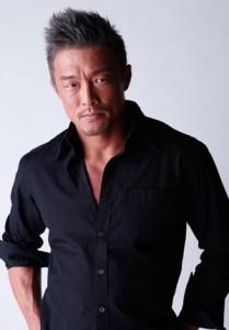 akiyamayoshihiro
