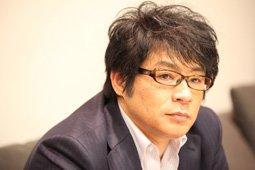 ASKAこと飛鳥涼の嫁はアナウンサーの八島洋子の現在。画像は?実家はどこ?