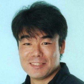 村田雄浩の嫁は渡る世間鬼ばかりに出演してた?画像。再婚だった?