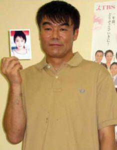 村田雄浩の画像 p1_14