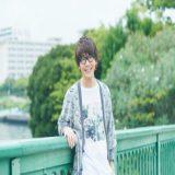 花江夏樹と嫁・京本有加がラブラブすぎて、ウラヤマシすぎる!
