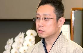 片岡孝太郎の妻はどんな人?元嫁との離婚理由や子供は?