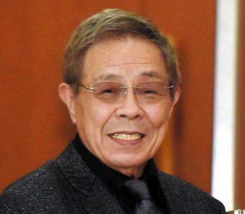 北島三郎&嫁・大野雅子の息子は薬物で死亡した?調布の自宅で孤独死だったの?