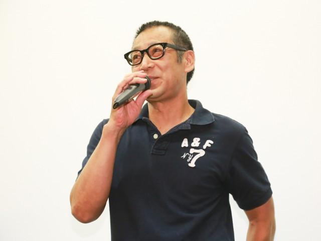 菅田俊の画像 p1_3