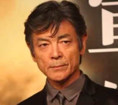 柴田恭兵の嫁の加奈さんは愛媛出身?馴れ初めは?息子の大学や死因について。