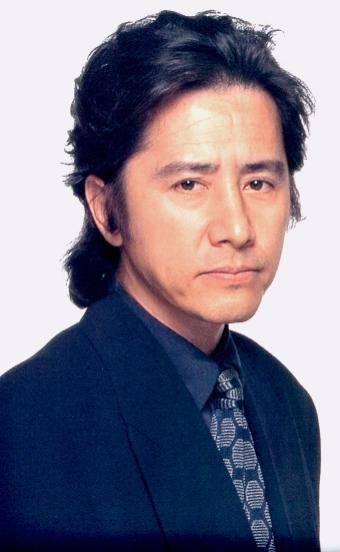 田村正和の結婚した妻はどんな人?現在は病気で激やせしたの?