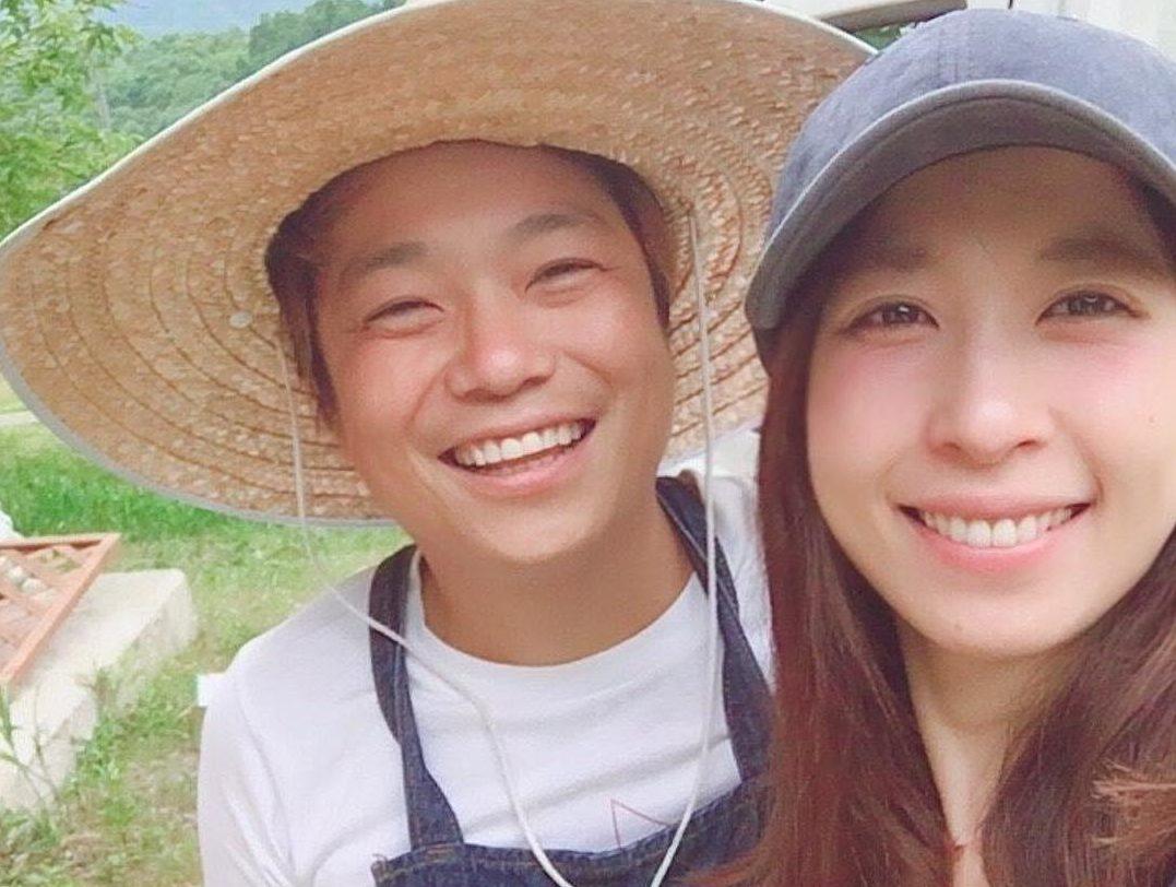 土肥ポン太の嫁・福田多希子の画像と結婚までの馴れ初め&離婚の噂について。