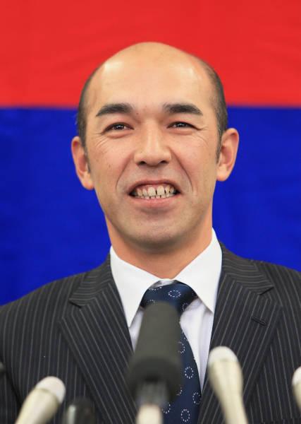 和田一浩の嫁の和田絵美子の馴れ初めは?子供の名前やカープファンの噂。
