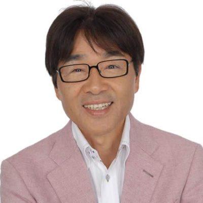 原田伸郎の嫁は高倉美貴。前妻は?カツラは本当?現在について!