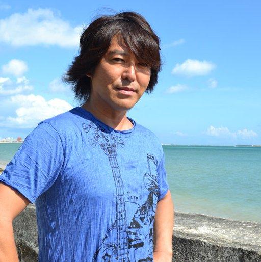 林田健司の嫁は再婚相手で千春?高尾のぞみとは死別。現在について!