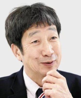 KANが嫁の早稲田桜子と結婚。子供はいる?離婚したの?