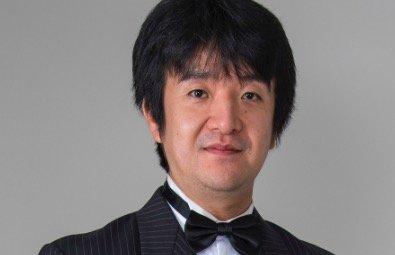 中津川弦が嫁のカヨコと結婚。大学はどこ?
