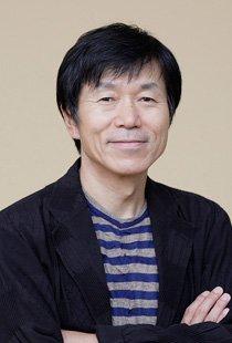 平田満の嫁は井上加奈子。息子がいるの?死亡説や事故について。