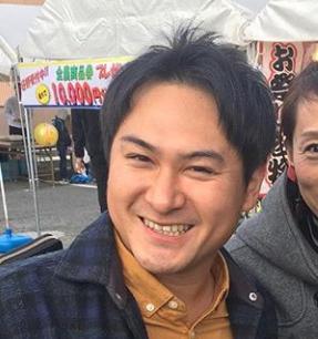 machidahayato-yome