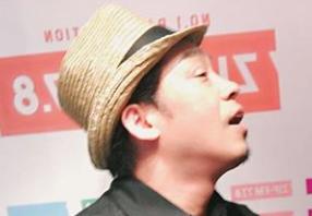 o-sawa-yoshiyuki-yome