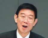 aoshimayukio-yome