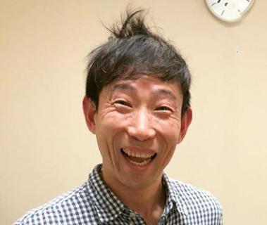 monkikki-yome