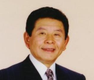 [aokikouichi-yome