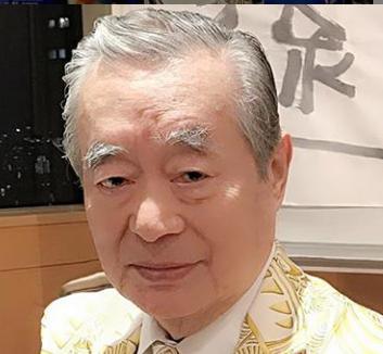 docter-nakamatsu-yome