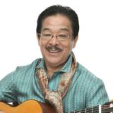 antoniokoga-yome