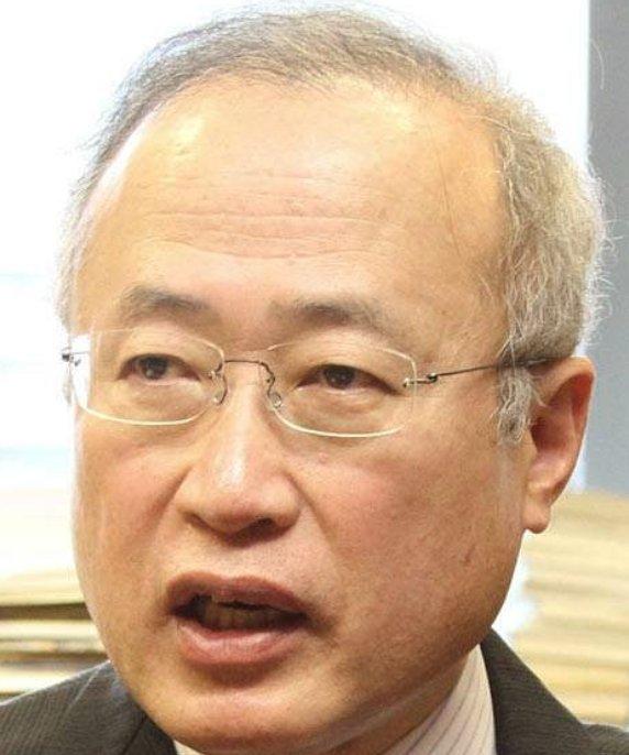 有田芳生の嫁&娘まとめ。弟・有田和生の正体は朝鮮総連関係者か?
