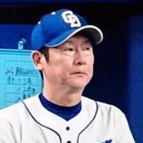 awanohideyuki-yome