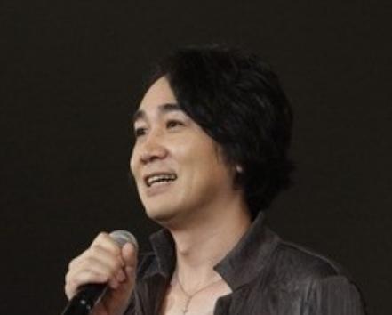 hamadakenji-yome