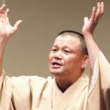hayashiyahikoichi-yome