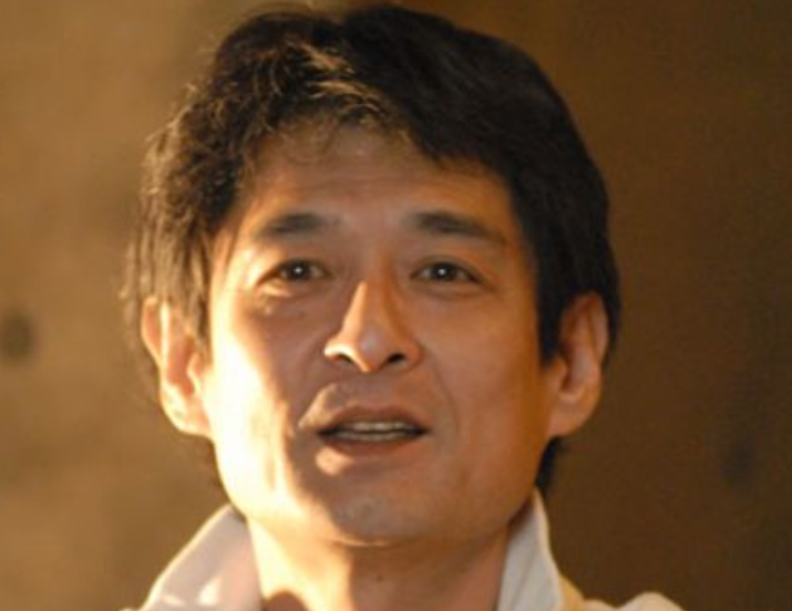 kaneda-kenichi-yome