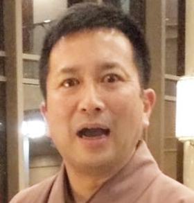 katsurakichiya-yome