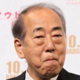 kishibeittoku-yome