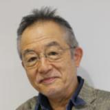kushidakazumi-yome