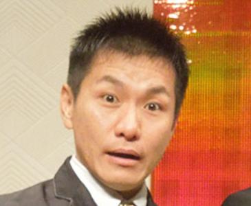 ますだおかだ増田英彦の嫁は誰?子供や家族まとめ。離婚の噂や今現在は何してる?