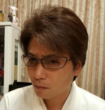 mizumotosyujirou-yome