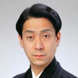 nakamurafukusuke-yome
