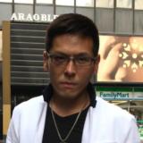 nakazawatatsuya-yome