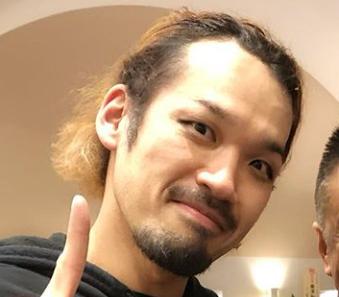 奈良坂潤紀が元嫁の木村花代と離婚。子供はいた?現在は再婚したの?