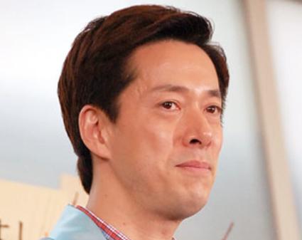 nishikawatadashi-yome